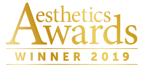 aesthetics-awards-winner-2019