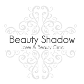 Beauty Shadow Laser & Beauty Clinic