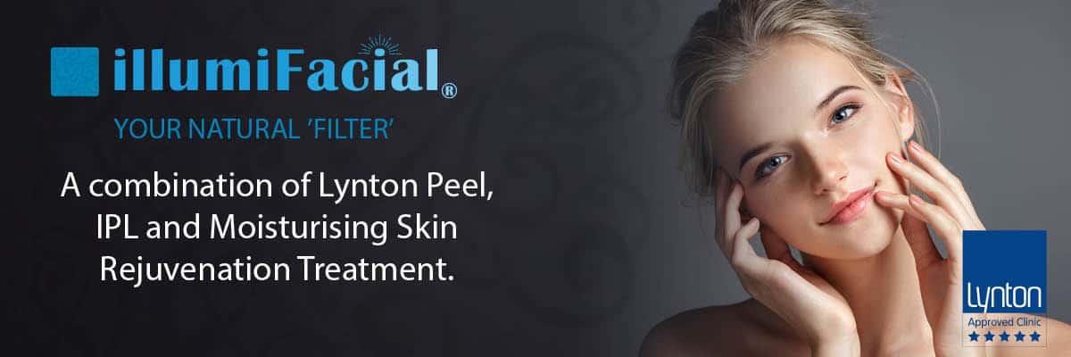 illumifacial-beauty-shadow-laser-and-beauty-clinic